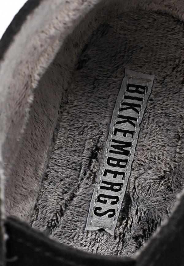 Мужские ботинки Bikkembergs BKE107665: изображение 13