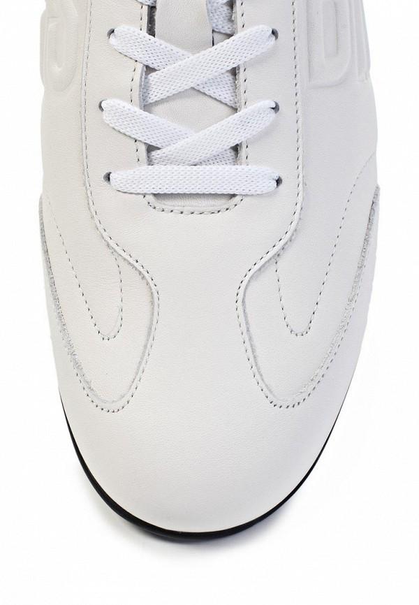 Мужские кроссовки Bikkembergs BKE105487: изображение 6