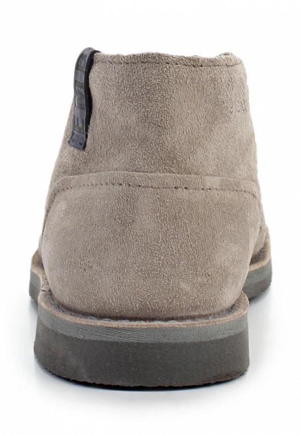 Мужские ботинки Bikkembergs BKE106193: изображение 2