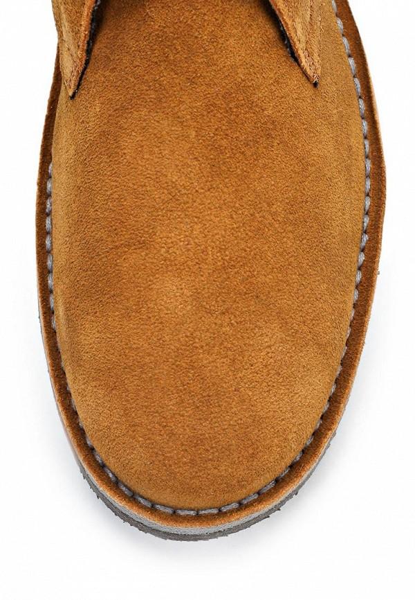 Мужские ботинки Bikkembergs BKE106194: изображение 6