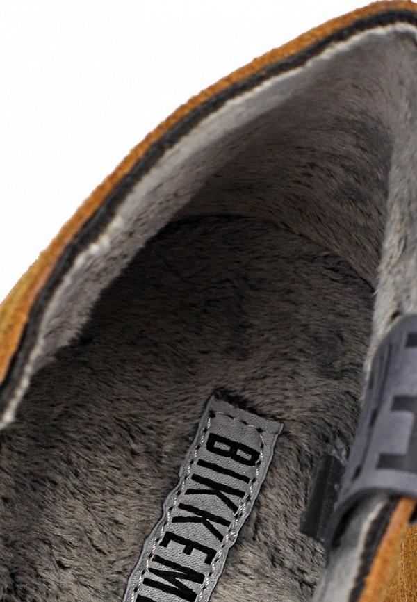 Мужские ботинки Bikkembergs BKE106194: изображение 7