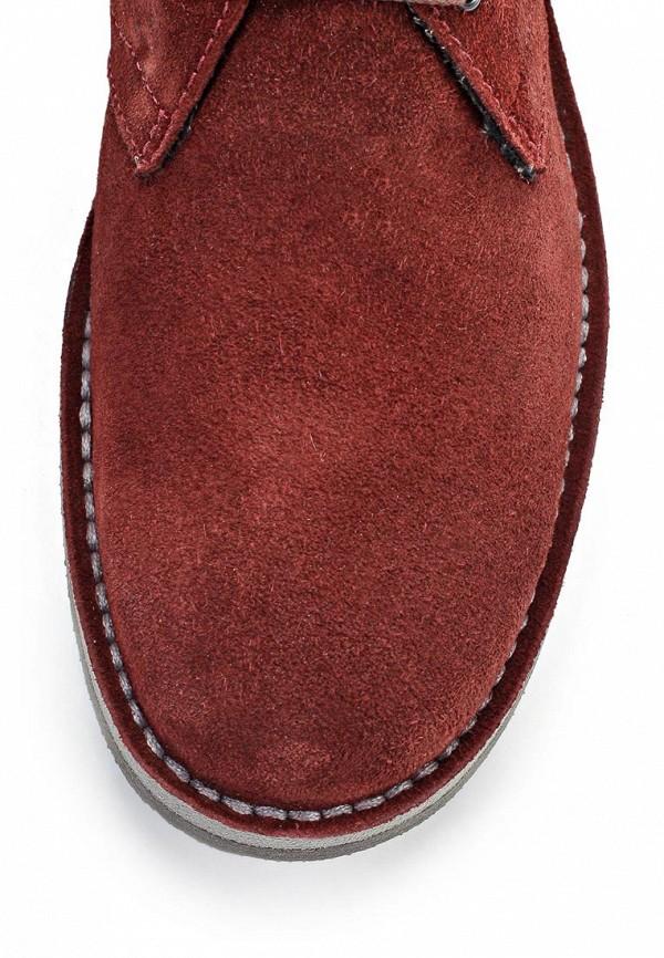 Мужские ботинки Bikkembergs BKE106196: изображение 6