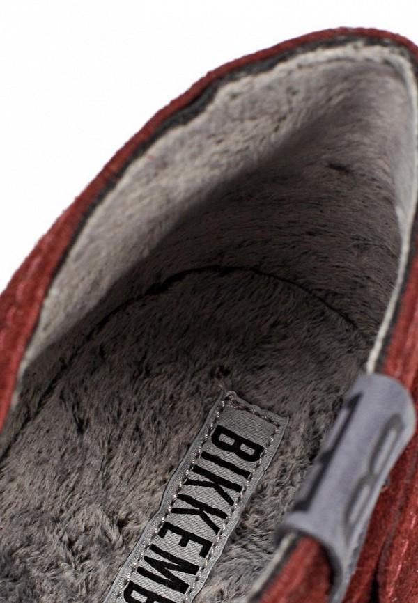 Мужские ботинки Bikkembergs BKE106196: изображение 7