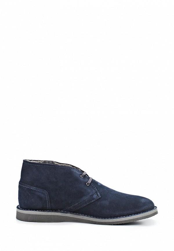 Мужские ботинки Bikkembergs BKE106197: изображение 5