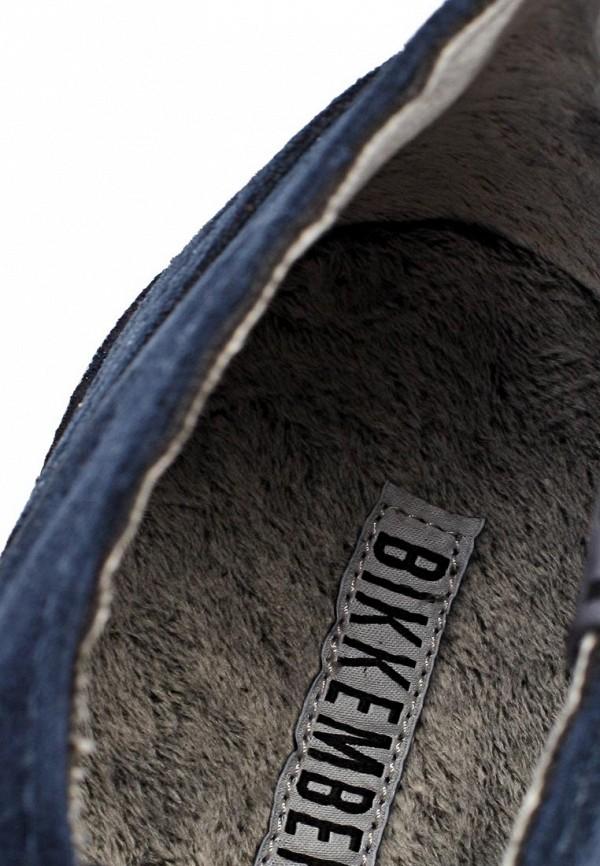 Мужские ботинки Bikkembergs BKE106197: изображение 7