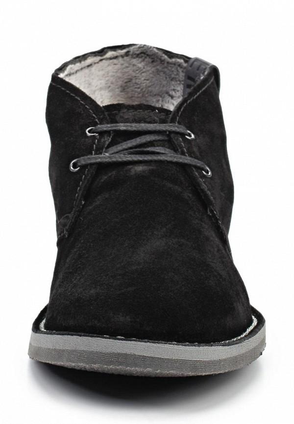 Мужские ботинки Bikkembergs BKE106403: изображение 7