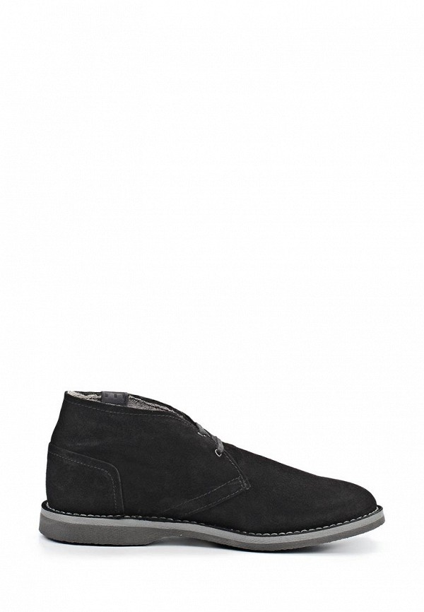 Мужские ботинки Bikkembergs BKE106403: изображение 9