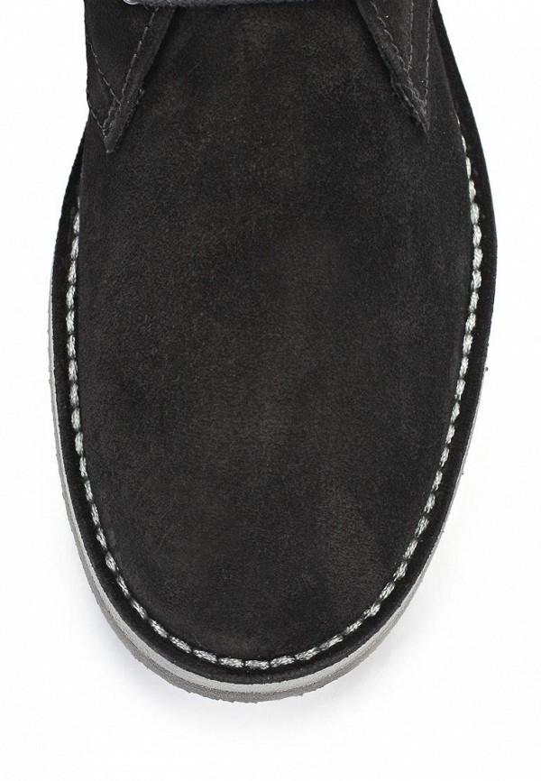 Мужские ботинки Bikkembergs BKE106403: изображение 11