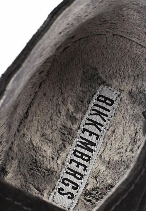 Мужские ботинки Bikkembergs BKE106403: изображение 13