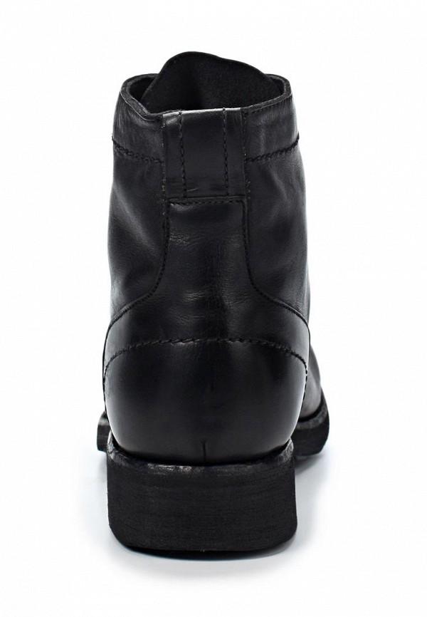 Мужские ботинки Bikkembergs BKE106160: изображение 2