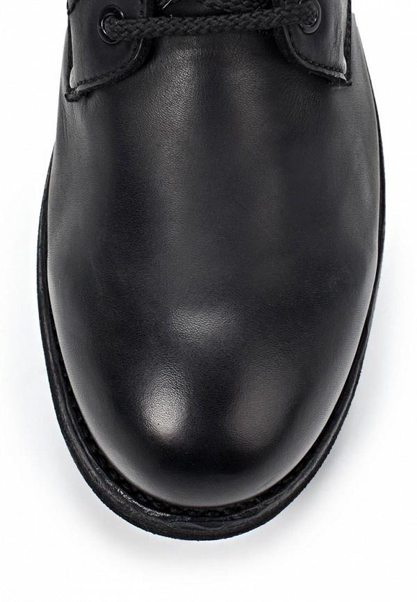 Мужские ботинки Bikkembergs BKE106160: изображение 6