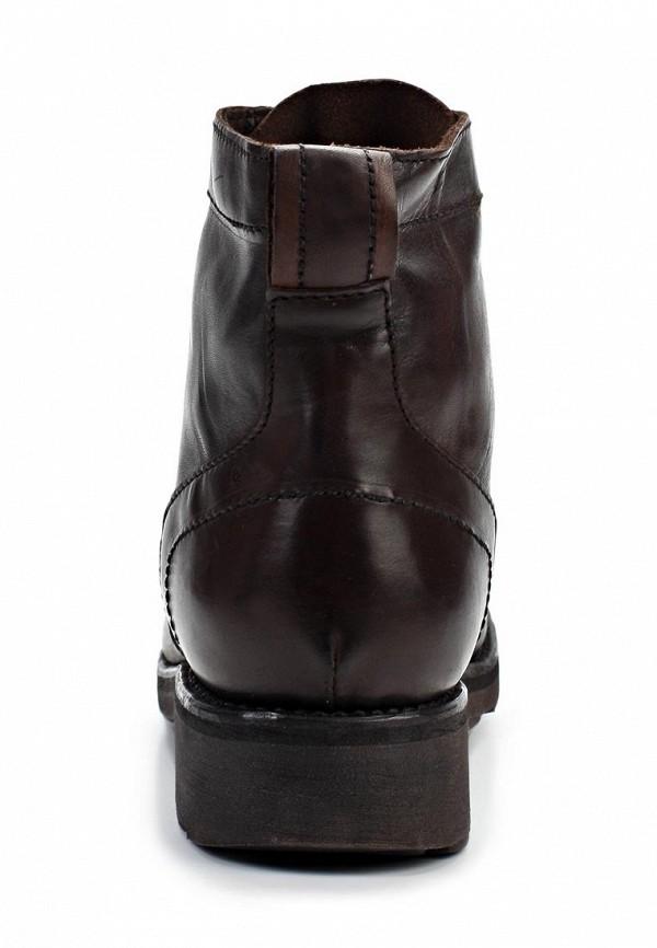Мужские ботинки Bikkembergs BKE106162: изображение 2