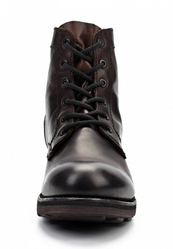 Мужские ботинки Bikkembergs BKE106162: изображение 4