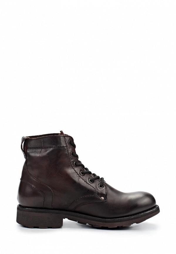 Мужские ботинки Bikkembergs BKE106162: изображение 5