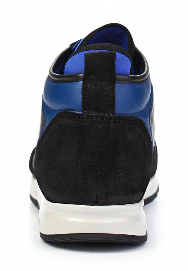 Мужские кроссовки Bikkembergs BKE106264: изображение 2