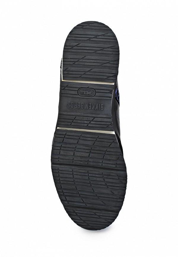 Мужские кроссовки Bikkembergs BKE106264: изображение 3