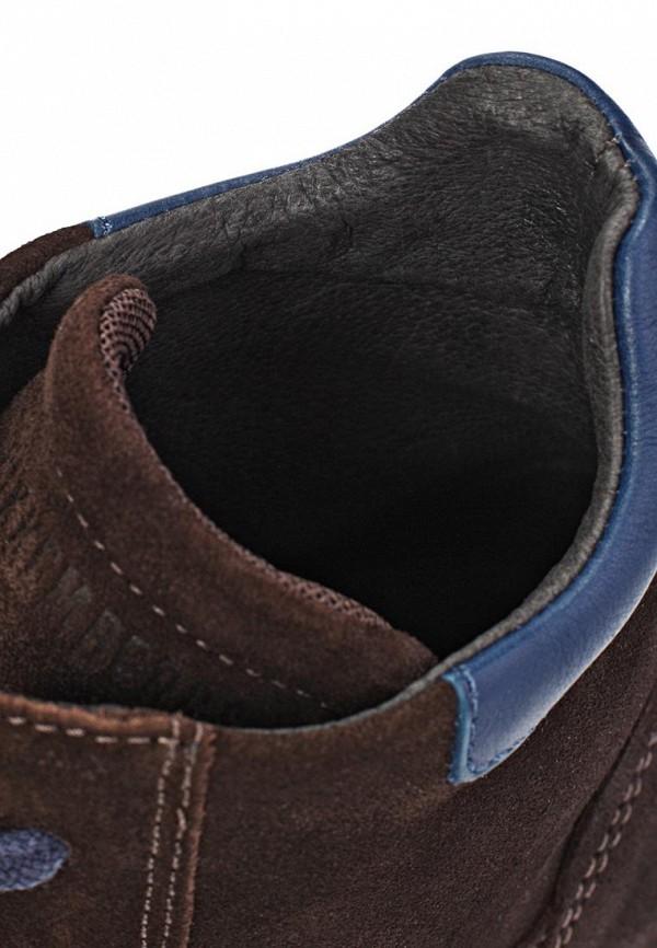Мужские ботинки Bikkembergs BKE106046: изображение 7