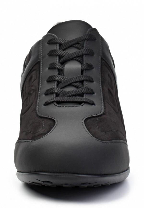 Мужские кроссовки Bikkembergs BKE106304: изображение 4