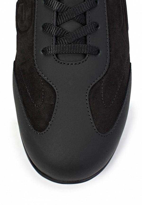 Мужские кроссовки Bikkembergs BKE106304: изображение 6