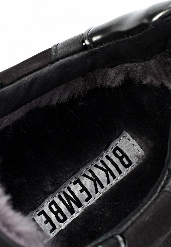 Мужские кроссовки Bikkembergs BKE106304: изображение 7