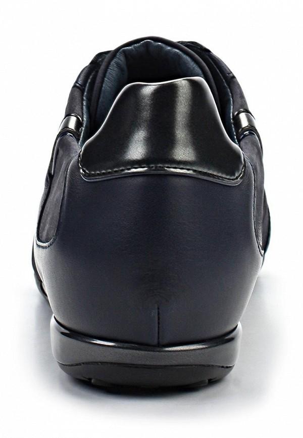 Мужские кроссовки Bikkembergs BKE105982: изображение 2