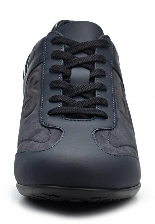 Мужские кроссовки Bikkembergs BKE105982: изображение 4