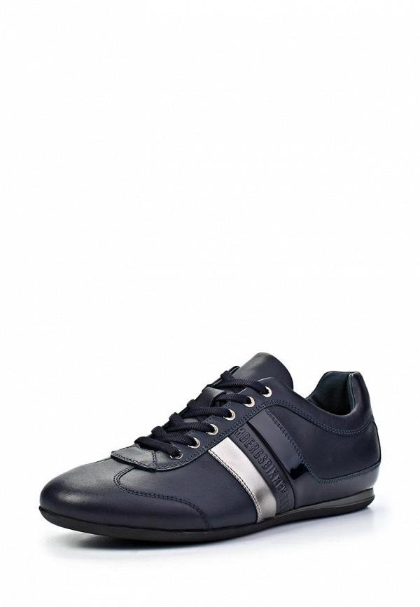 Мужские кроссовки Bikkembergs BKE106038: изображение 1