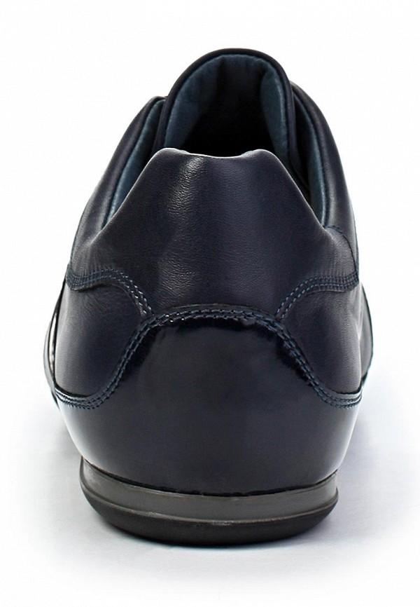 Мужские кроссовки Bikkembergs BKE106038: изображение 2