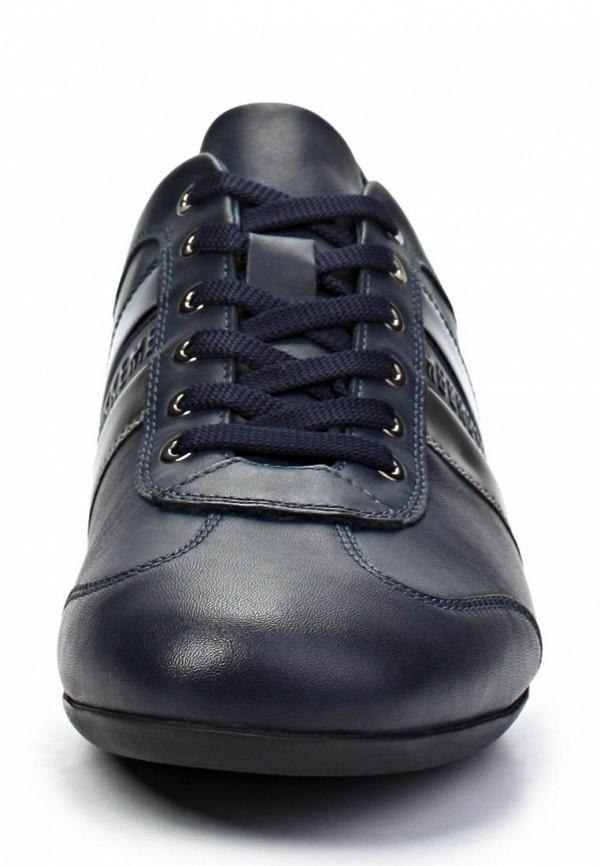 Мужские кроссовки Bikkembergs BKE106038: изображение 4