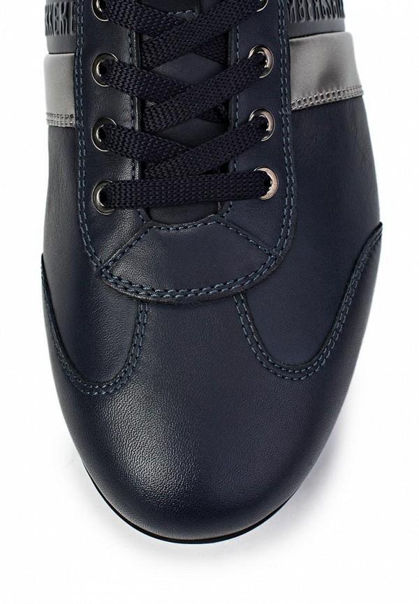 Мужские кроссовки Bikkembergs BKE106038: изображение 6