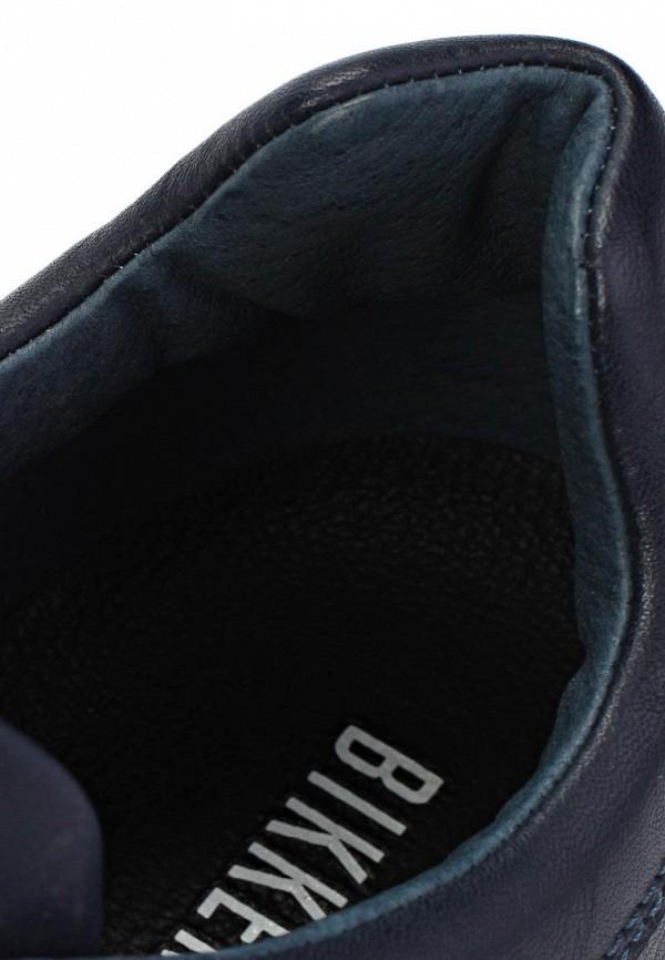 Мужские кроссовки Bikkembergs BKE106038: изображение 7