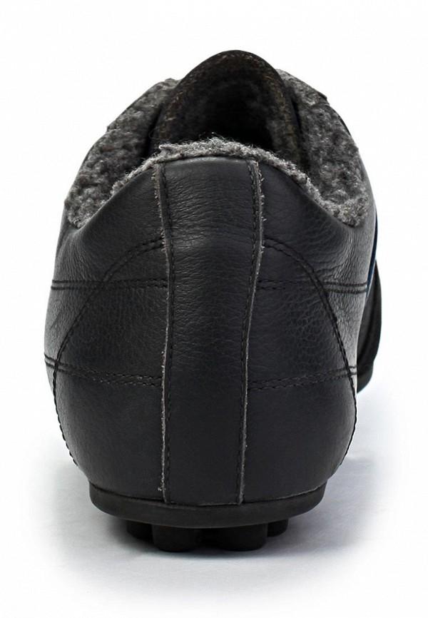 Мужские кроссовки Bikkembergs BKE105963: изображение 2