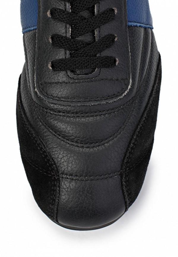 Мужские кроссовки Bikkembergs BKE105963: изображение 6