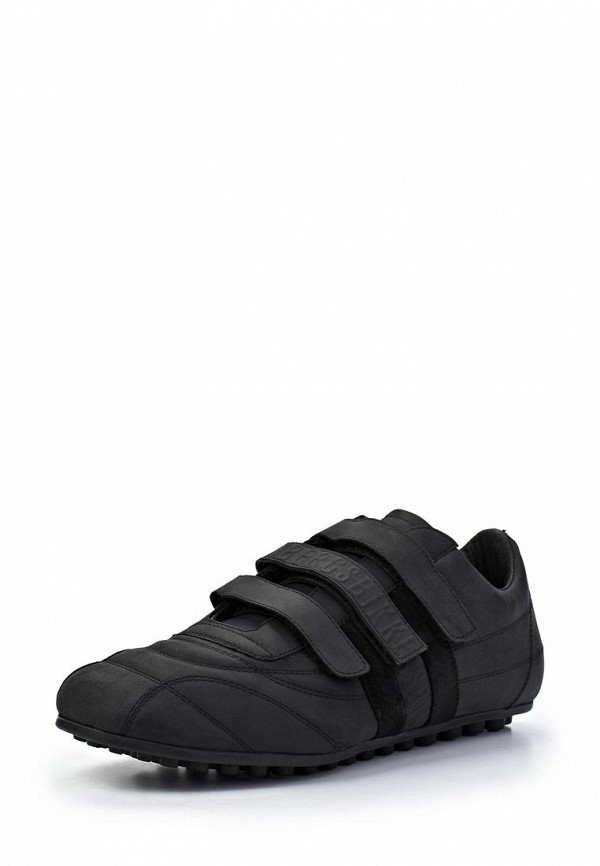 Мужские кроссовки Bikkembergs BKE106012: изображение 1