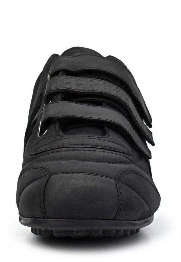 Мужские кроссовки Bikkembergs BKE106012: изображение 4