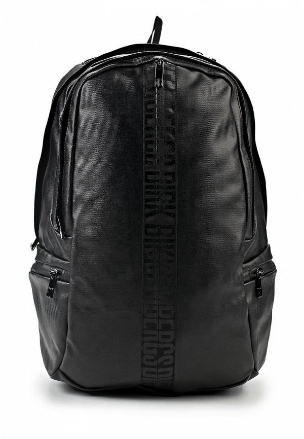 Дорожная сумка Bikkembergs DBABM008.1701: изображение 1