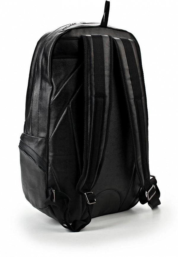 Дорожная сумка Bikkembergs DBABM008.1701: изображение 2