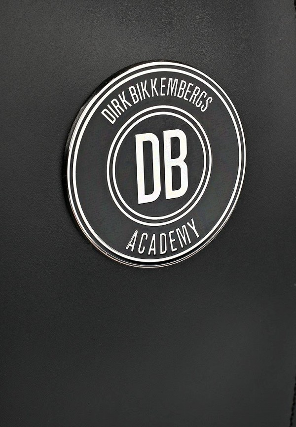 Сумка Bikkembergs DBAMI026.4601: изображение 6