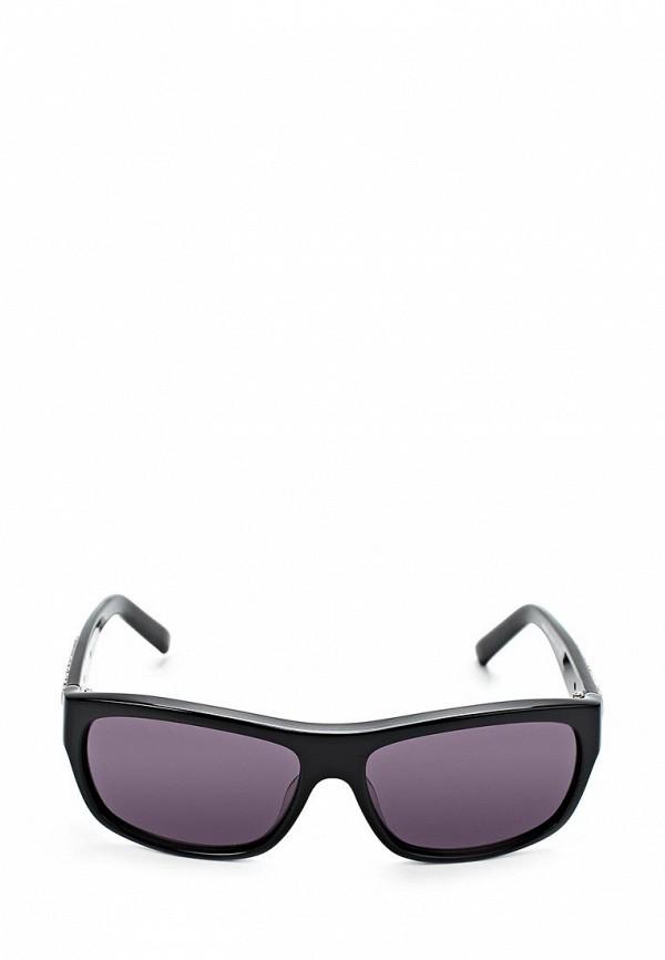 Мужские солнцезащитные очки Bikkembergs BK 644 01: изображение 1
