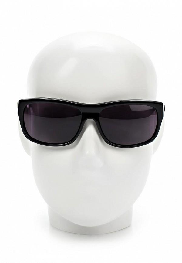 Мужские солнцезащитные очки Bikkembergs BK 644 01: изображение 2