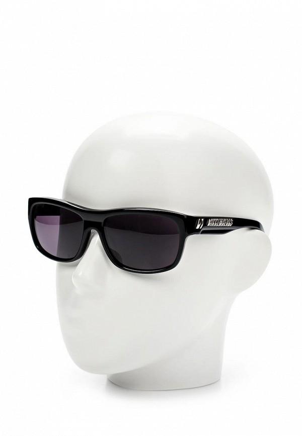 Мужские солнцезащитные очки Bikkembergs BK 644 01: изображение 3
