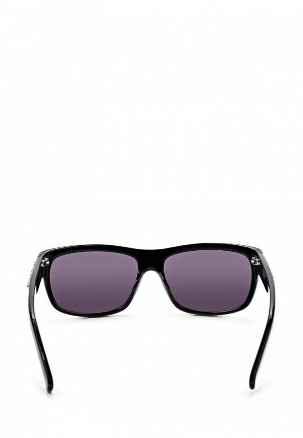 Мужские солнцезащитные очки Bikkembergs BK 644 01: изображение 4