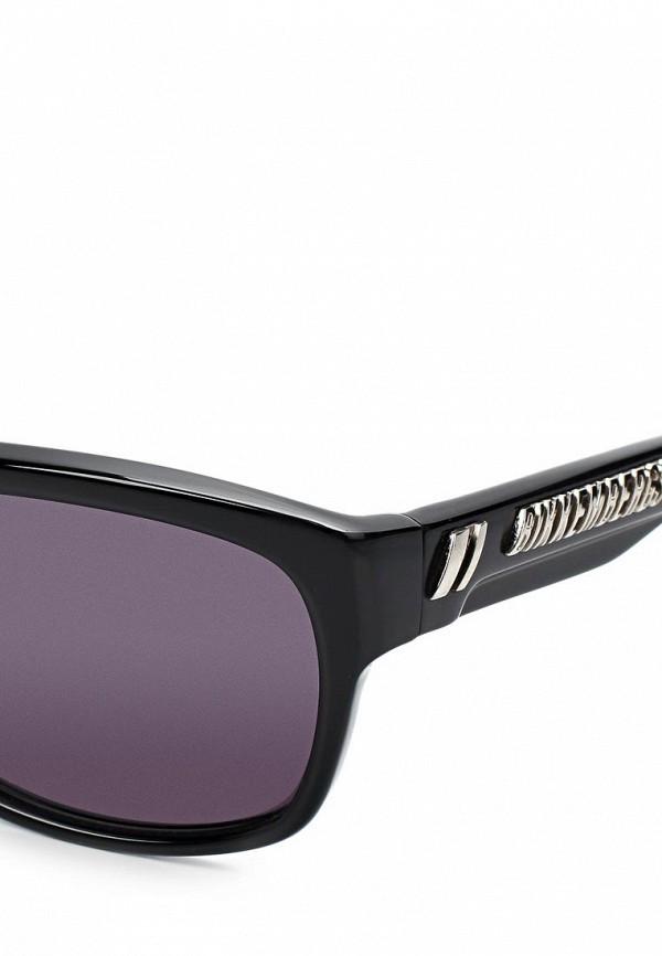 Мужские солнцезащитные очки Bikkembergs BK 644 01: изображение 5