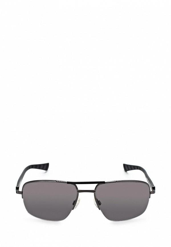 Мужские солнцезащитные очки Bikkembergs BK 652 01: изображение 2