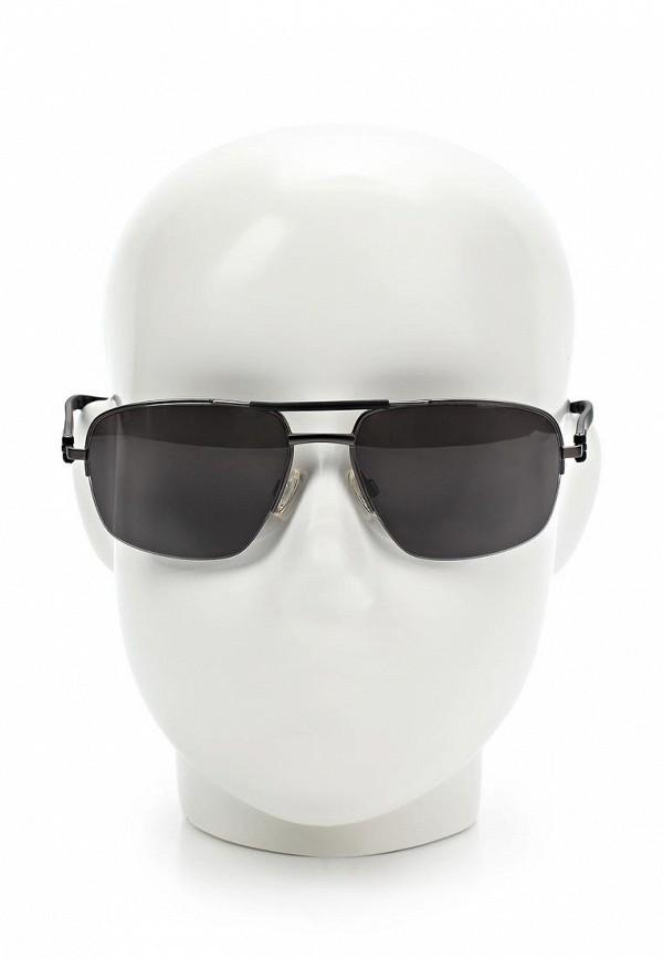 Мужские солнцезащитные очки Bikkembergs BK 652 01: изображение 3