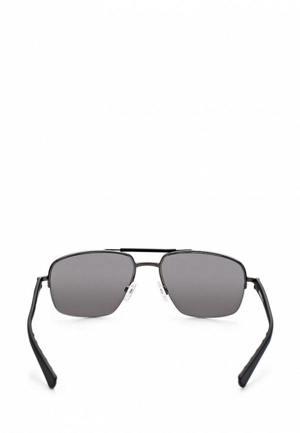 Мужские солнцезащитные очки Bikkembergs BK 652 01: изображение 7