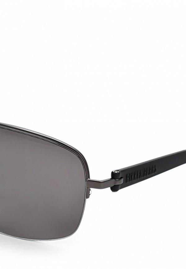 Мужские солнцезащитные очки Bikkembergs BK 652 01: изображение 9