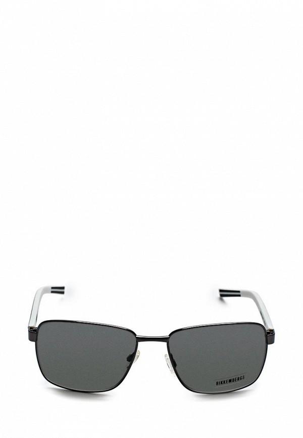 Мужские солнцезащитные очки Bikkembergs BK 659 03: изображение 2