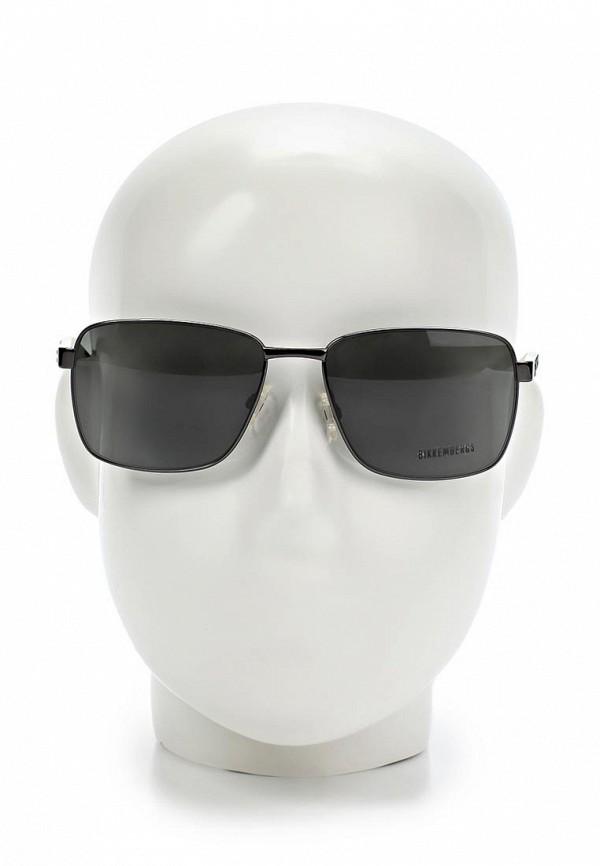 Мужские солнцезащитные очки Bikkembergs BK 659 03: изображение 3