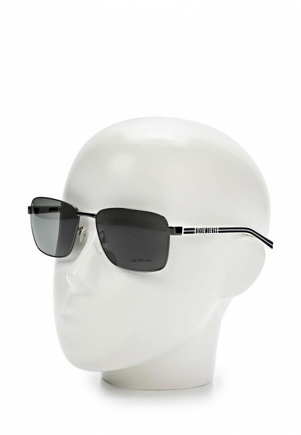 Мужские солнцезащитные очки Bikkembergs BK 659 03: изображение 5